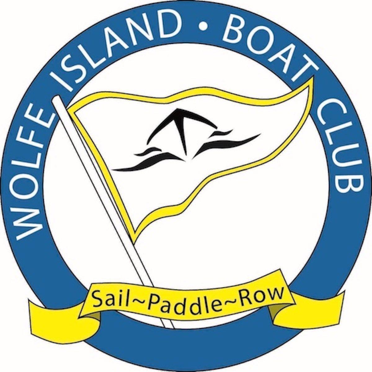 Wolfe Island Boat Club